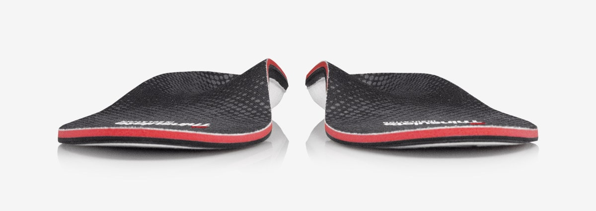 footbeds Insulated Ultra