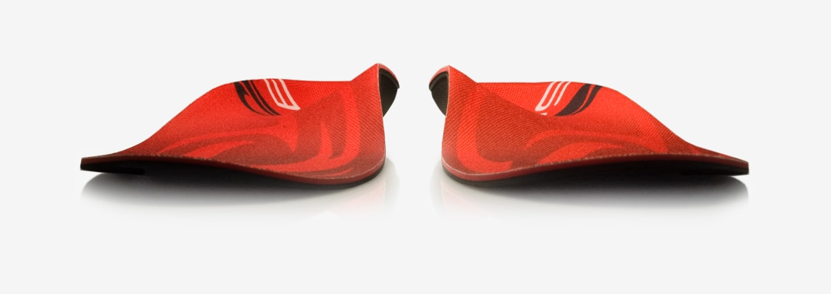 footbeds Softec Response