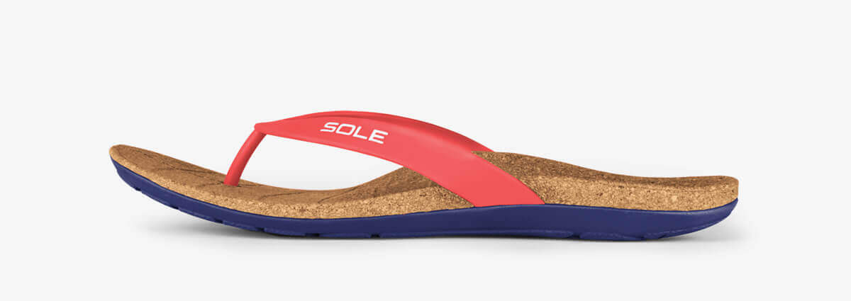f15281ff75ce6a SOLE - Beach Flips -