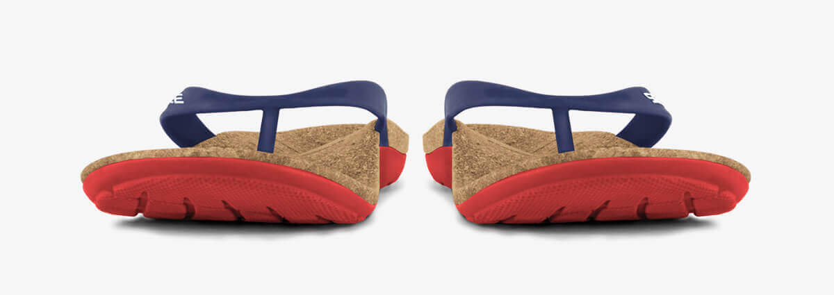 footwear Beach Flip