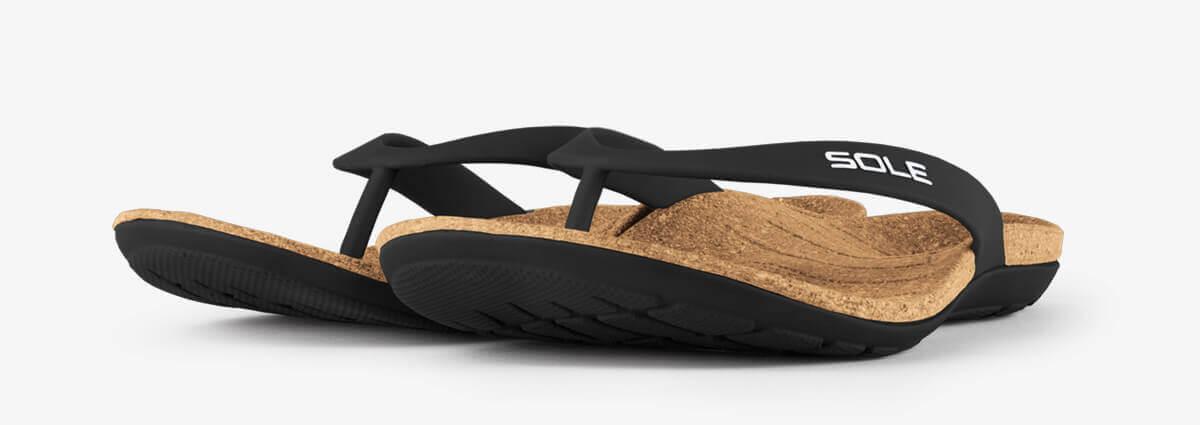 7b88b7898ee492 ... footwear Beach Flips ...