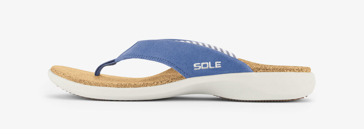 dd8fb73371 SOLE - Reviews