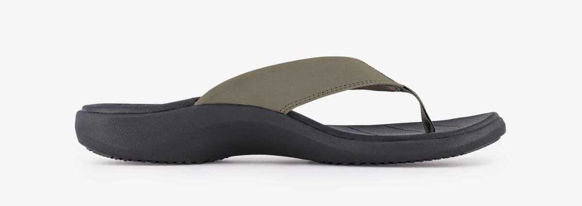 footwear Catalina Sport Flip