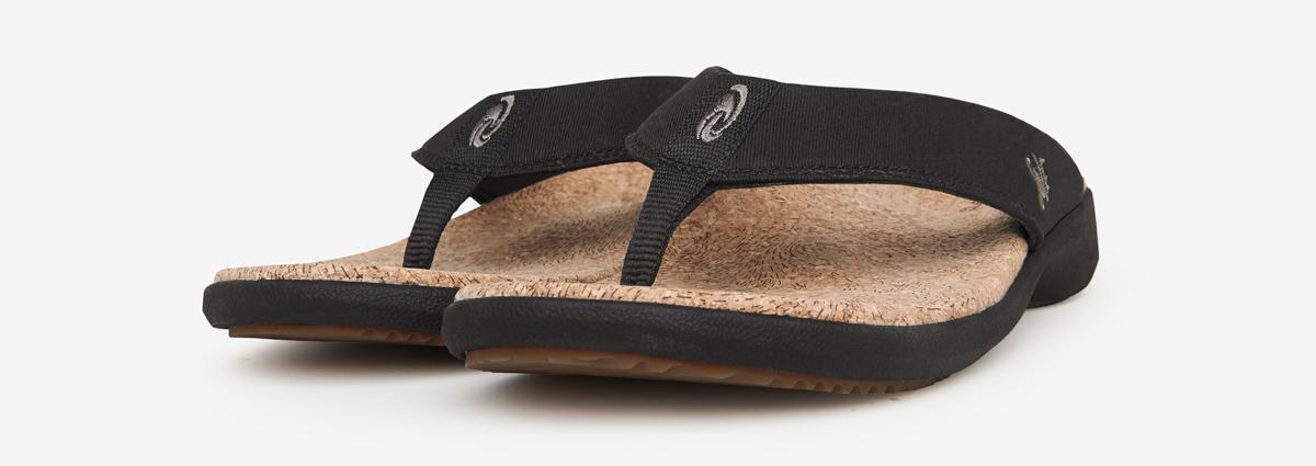 footwear Cork Flips footwear Cork Flips footwear Cork Flips ...