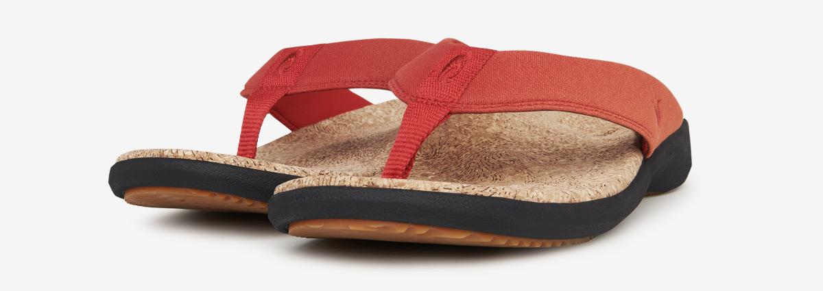 1bcadc473cf ... footwear Cork Flips ...