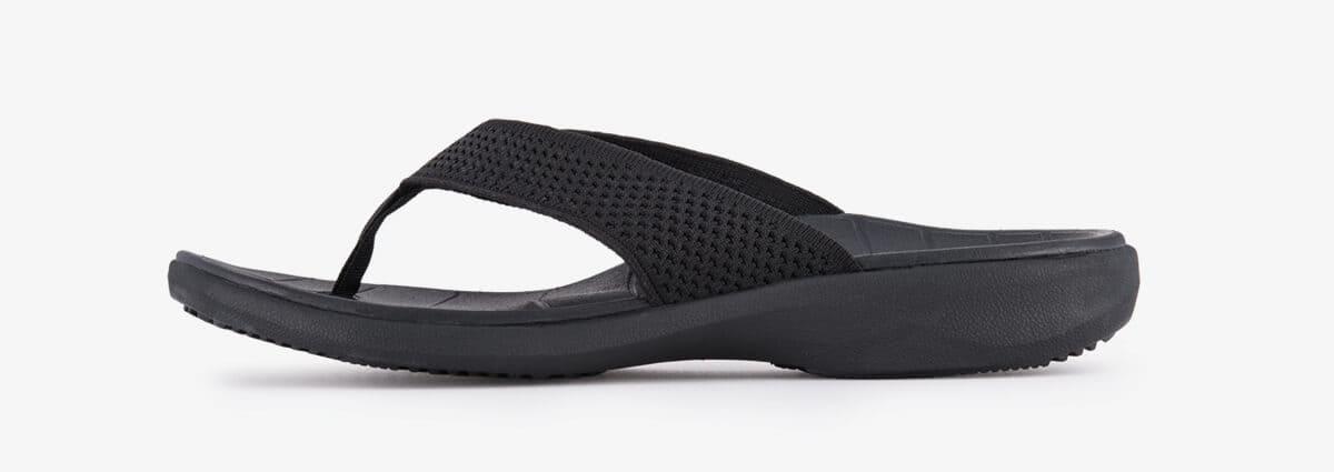 footwear Del Mar Sport Flip