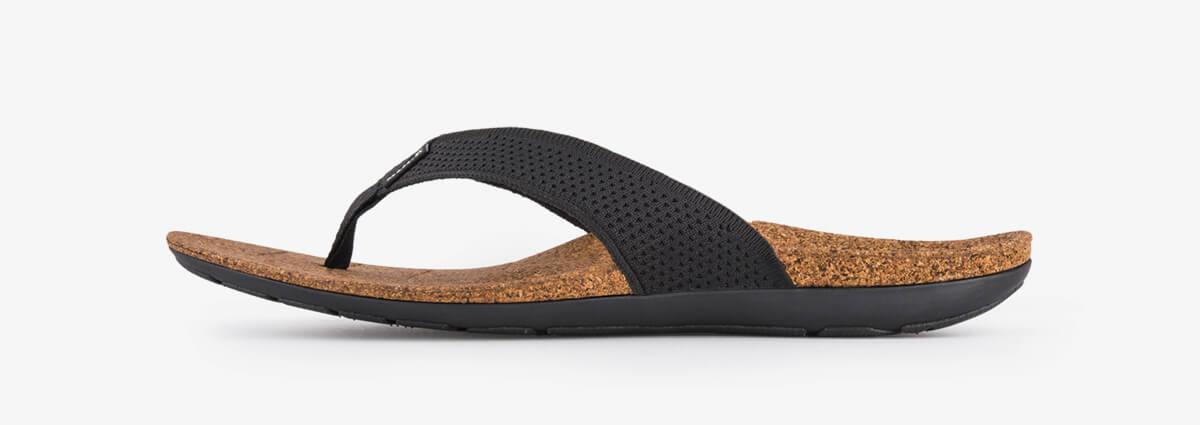 footwear Laguna Flip