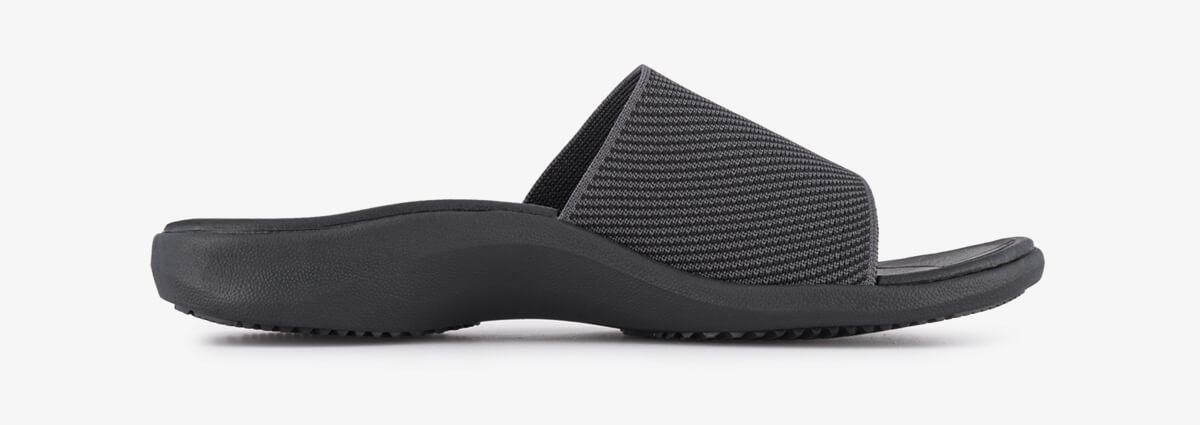 footwear Mateo Sport Slide