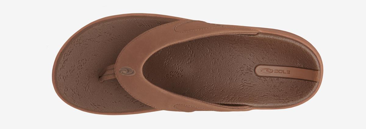 footwear Sport Flip