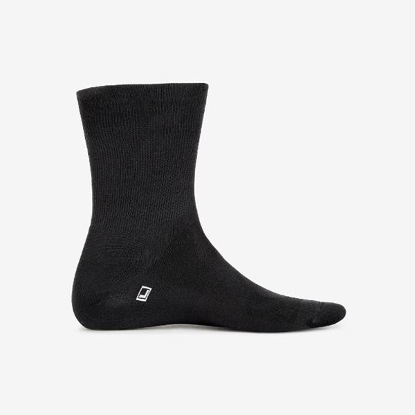 socks Dual Layer