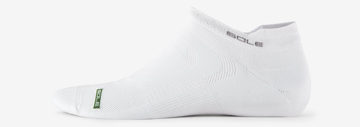 socks Lightweight Sport