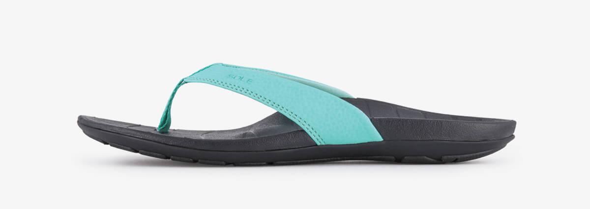 footwear Baja Flip