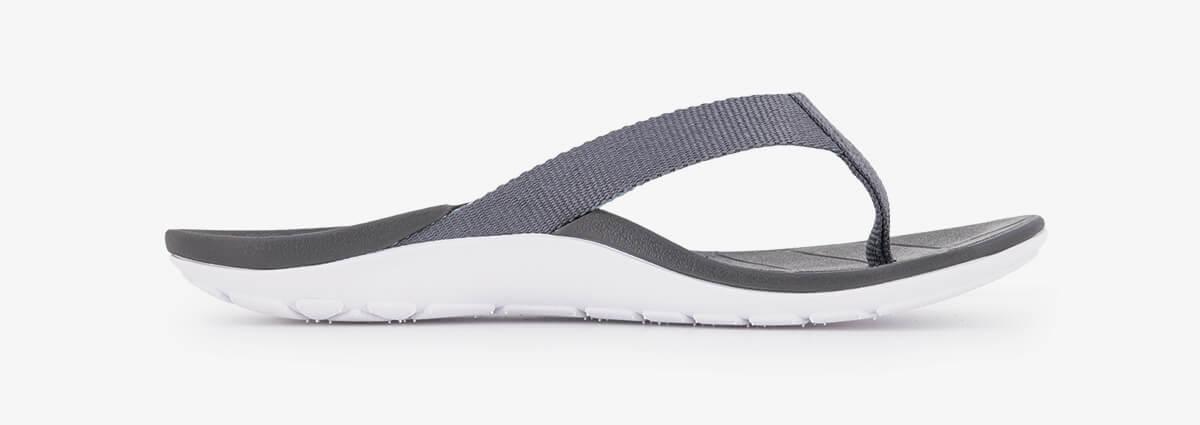 footwear Balboa Flip