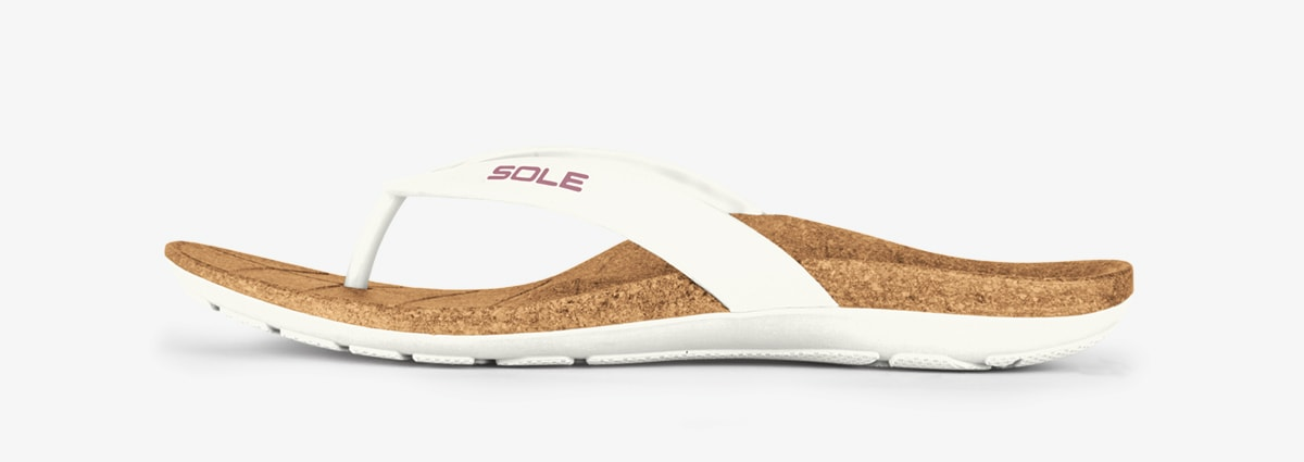 8871d1ca48b20 SOLE - Beach Flips -