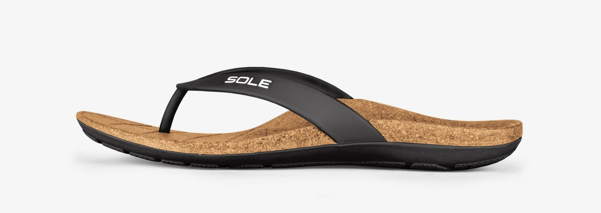 78085c6be4 SOLE - Reviews