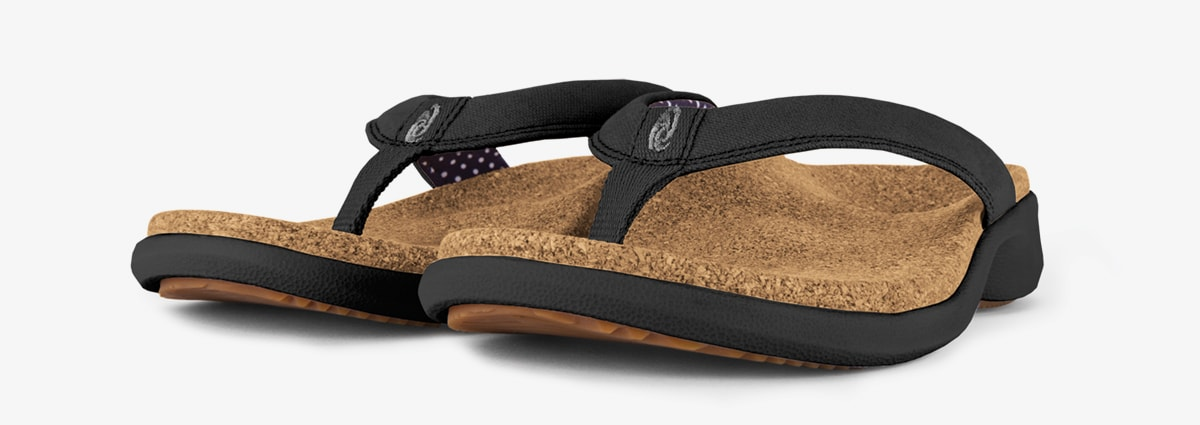 footwear Casual Flip
