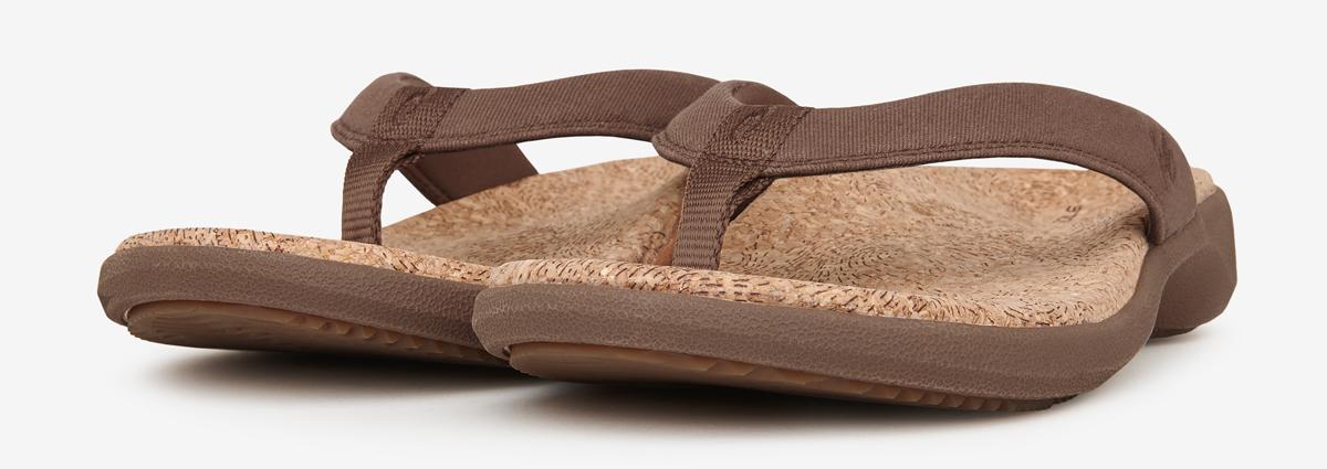 footwear Cork Flips