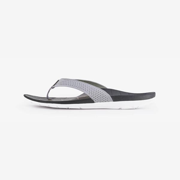 footwear Costa Flip