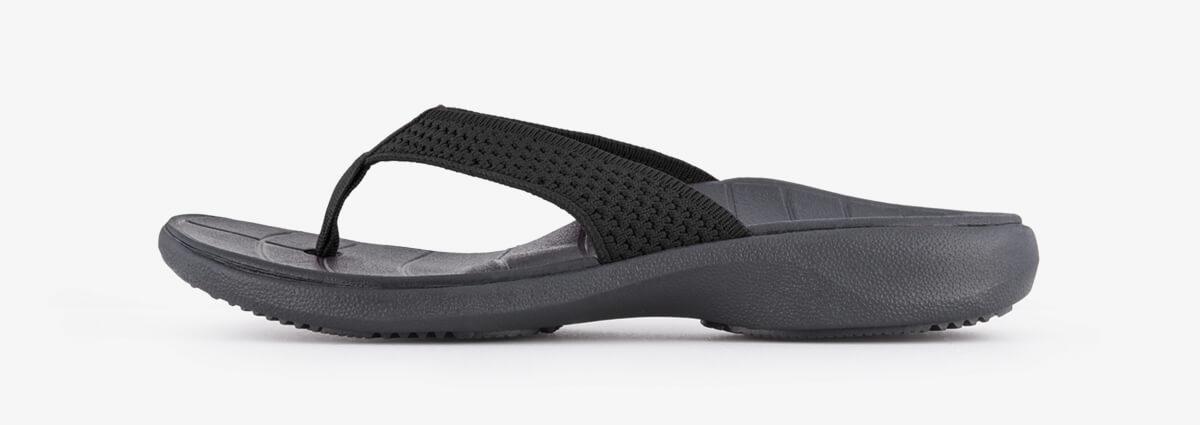 3132e11b8c0cc SOLE - Reviews