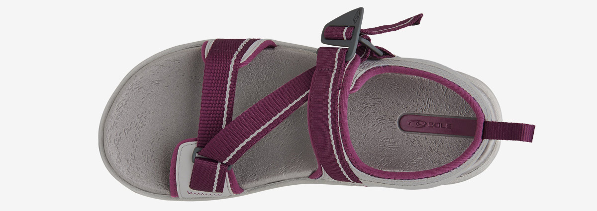 69dfc34ec77b4 ... footwear Navigate footwear Navigate