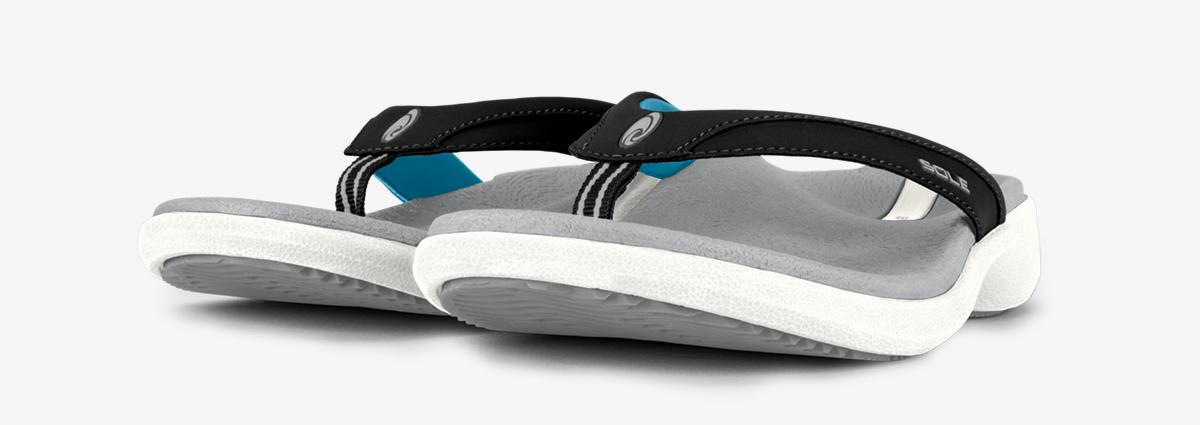 footwear Sport Flips