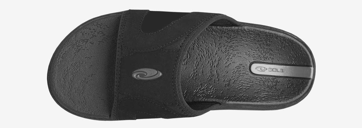 footwear Sport Slides