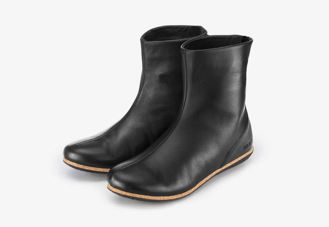 footwear District by ReCORK Stride