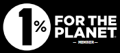 onepercentfortheplanet.org