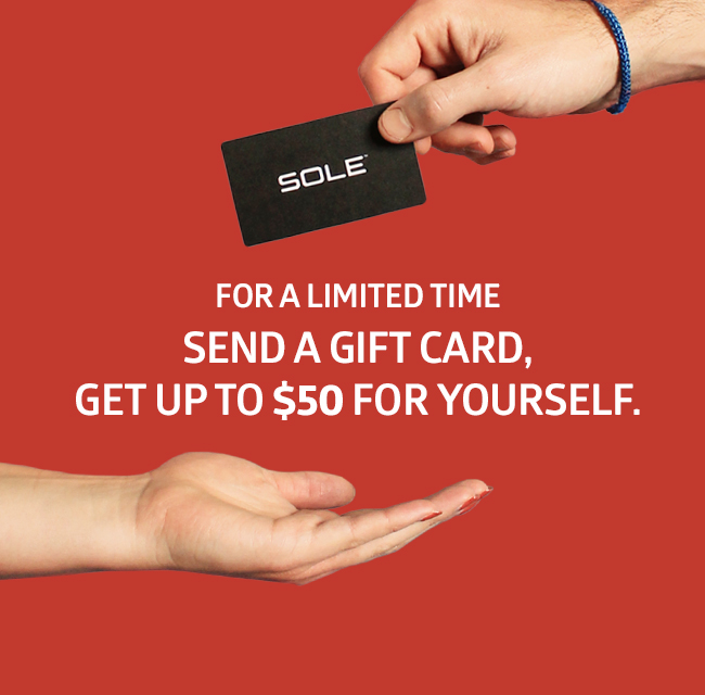 gift-card-promo